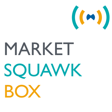 MarketSquawkBox logo